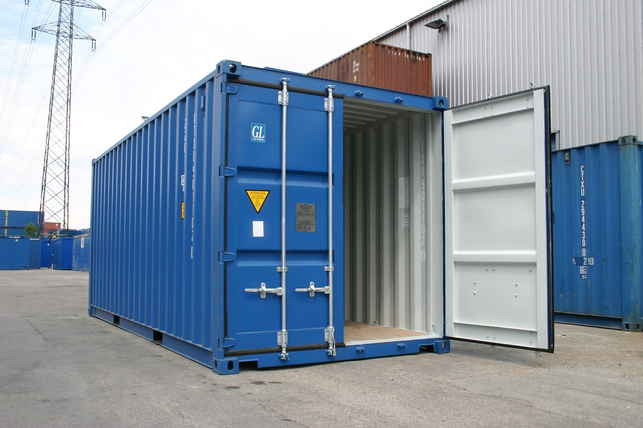 prix transport container 20 pieds transport container transport votre container ici le meilleur. Black Bedroom Furniture Sets. Home Design Ideas